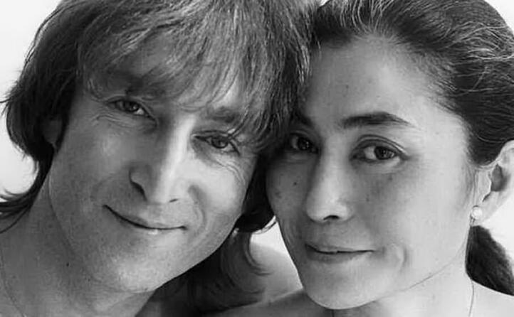 si sono sposati nel 1969