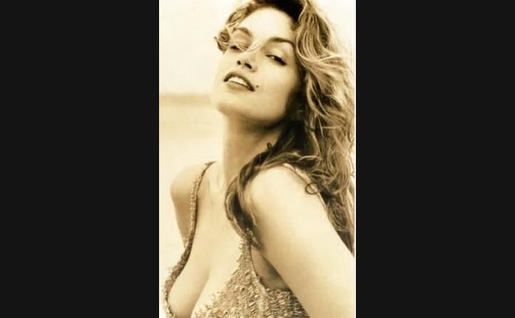 e stata una delle modelle pi richieste negli anni ottanta e novanta