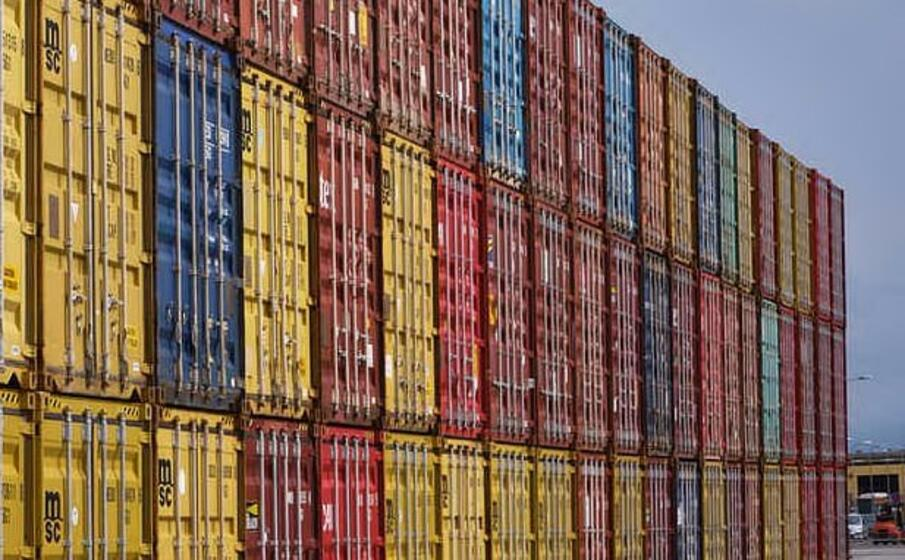 container (foto pixabay)