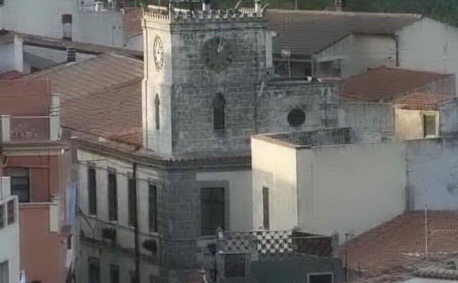 villanova monteleone (foto concessa dal comune)