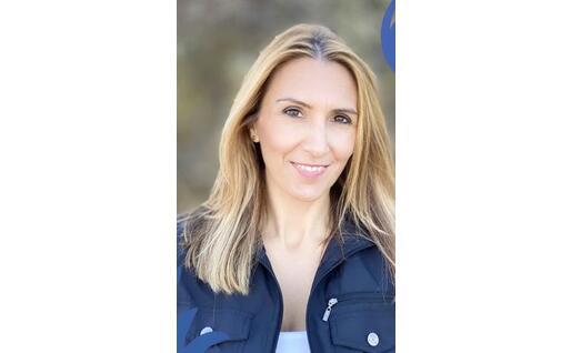 Rita Deretta, 41 anni