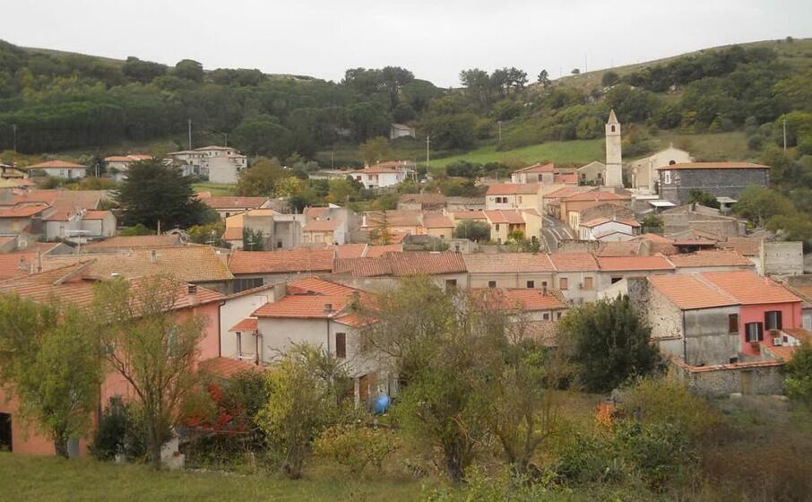 torralba (l unione sarda caria)