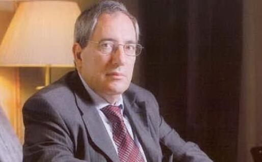 Il professor Attilio Mastino