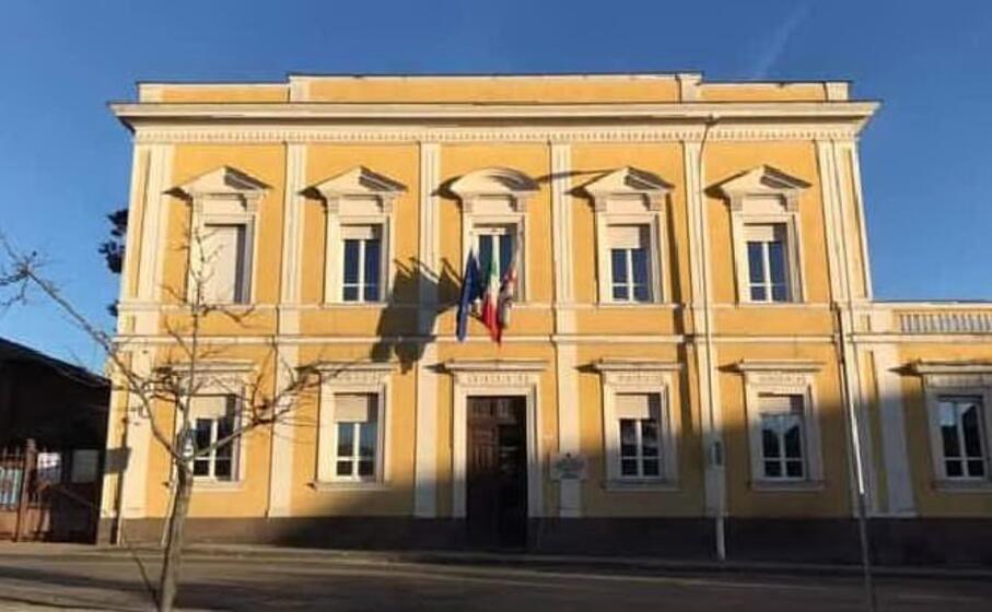 l istituto zooprofilattico di sassari (l unione sarda tellini)