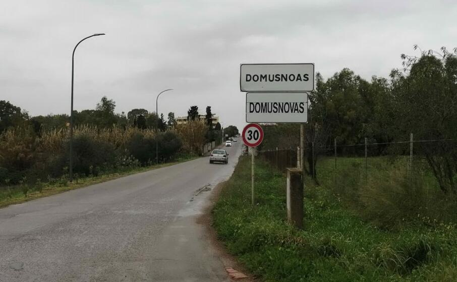 domusnovas (foto farris)
