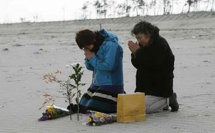 le vittime accertate furono oltre 15mila