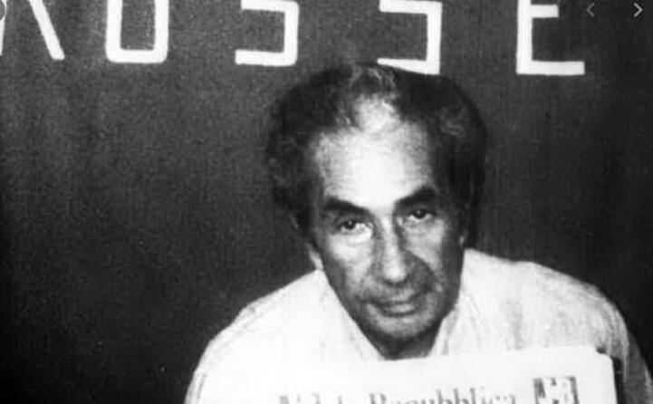accaddeoggi 16 marzo 1978 il rapimento di aldo moro