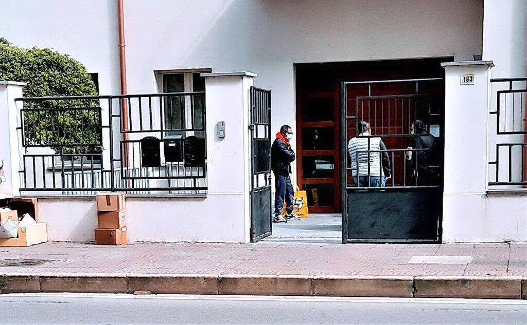 In Provincia Di Oristano Sprofonda Il Pil Aumentano I Poveri E Calano I Posti Di Lavoro L Unione Sarda It