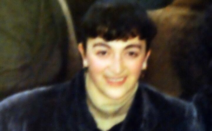 dina dore moglie di un dentista di gavoi viene trovata morta dopo un presunto rapimento