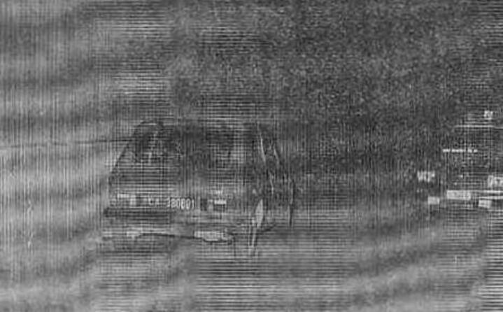 l auto di giampaolo cogotti