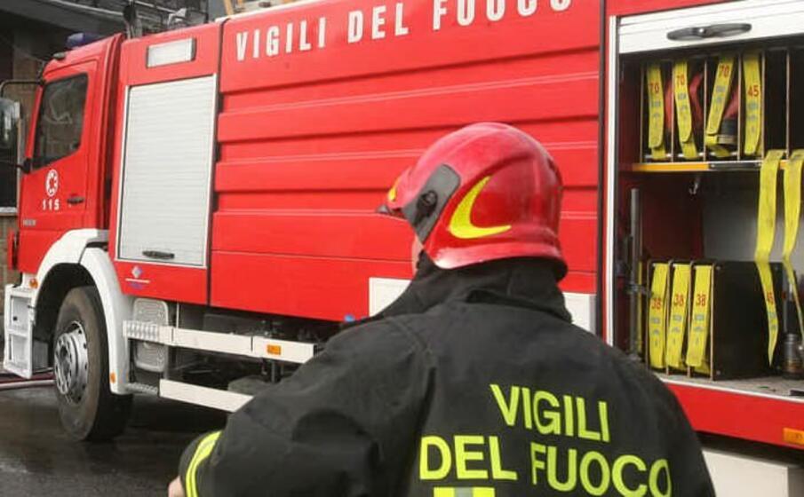 Trieste, esplode appartamento: una vittima