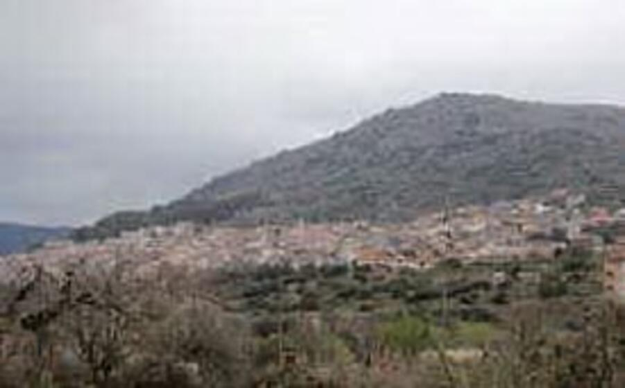 bolotana (foto wikipedia)