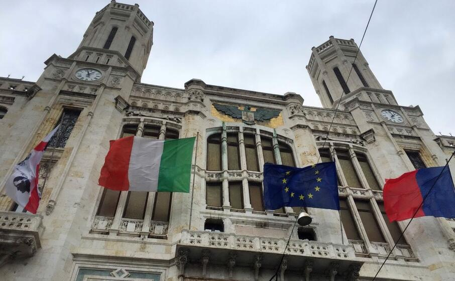 A Cagliari arriva la tassa di soggiorno - L'Unione Sarda.it