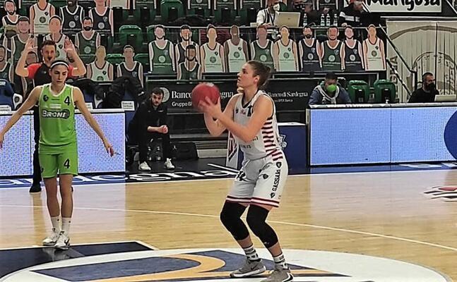 michaela fekete top scorer (foto g marras)