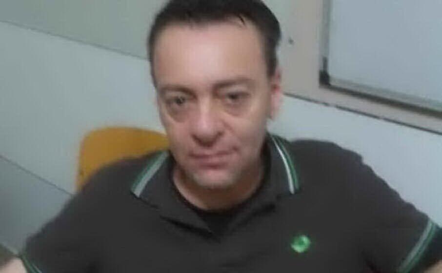 biagio carabell (archivio l unione sarda)